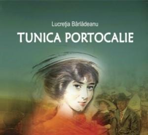 lucretia2 (1)